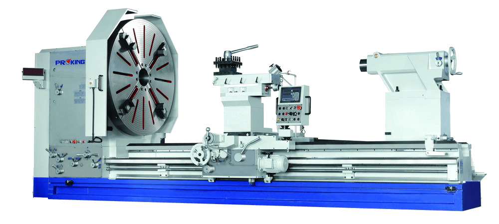 Euro Gulf Machine Tools and Automation | Experts in