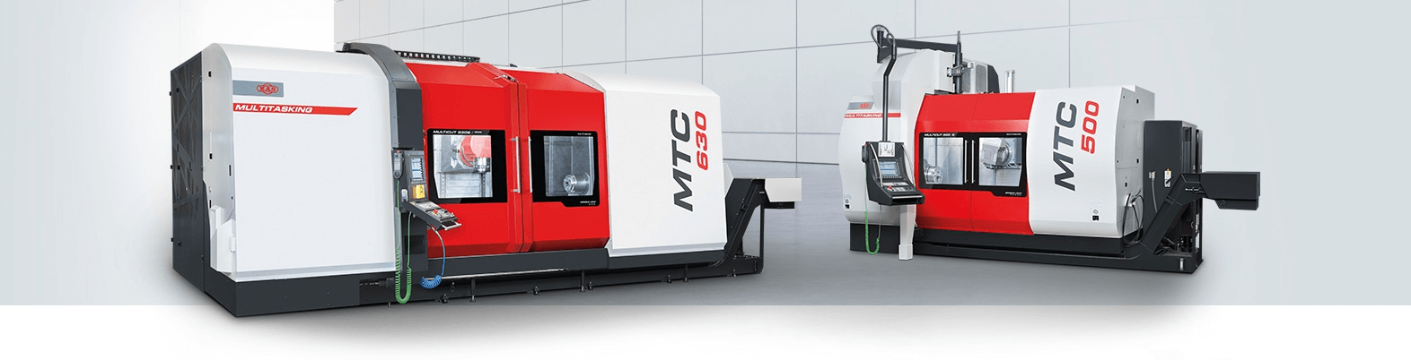 Euro Gulf Machine Tools and Automation | Experts in Automation, IIoT